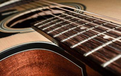 Die Besten Yamaha Westerngitarren 2021