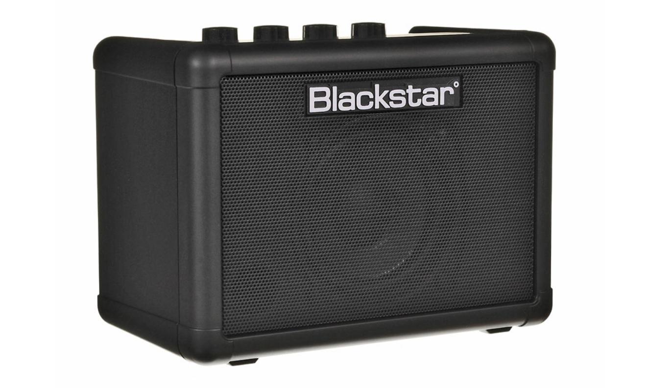 Blackstar FLY 3 Mini
