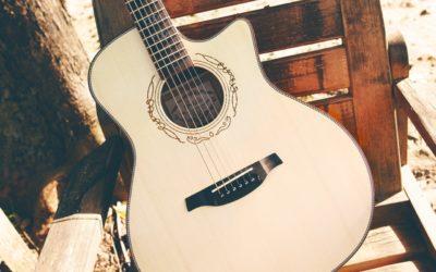 Ibanez Westerngitarren – Vergleich & Kaufberatung