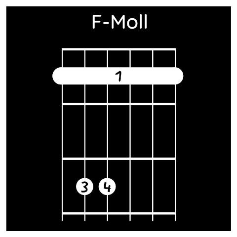 F-Moll