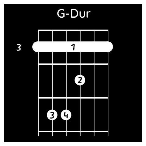 G-Dur