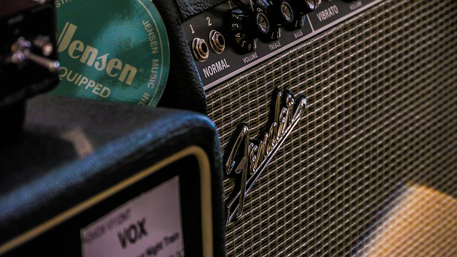 Read more about the article Bester Modeling-Amp: Boss, Vox oder Fender?