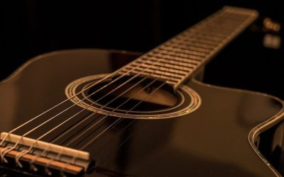 5 vollmassive Westerngitarren bis 1000 Euro (Vergleich)